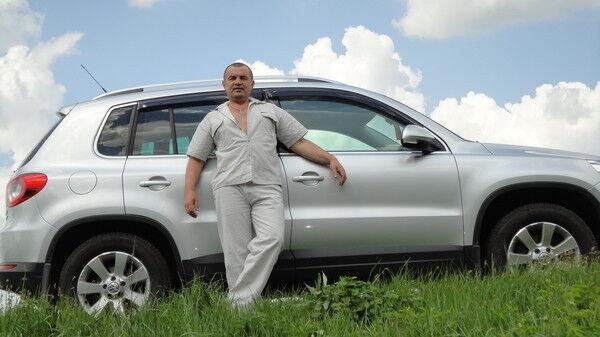 Фото мужчины Юрий, Кострома, Россия, 51