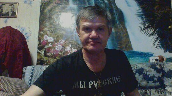 Фото мужчины Эдуард, Новомичуринск, Россия, 57