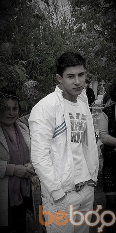 Фото мужчины bosika, Дубоссары, Молдова, 24