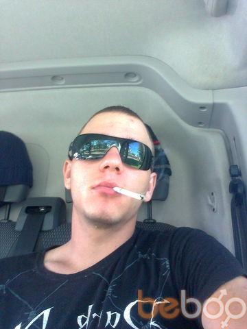 Фото мужчины SEREGA, Ставрополь, Россия, 26