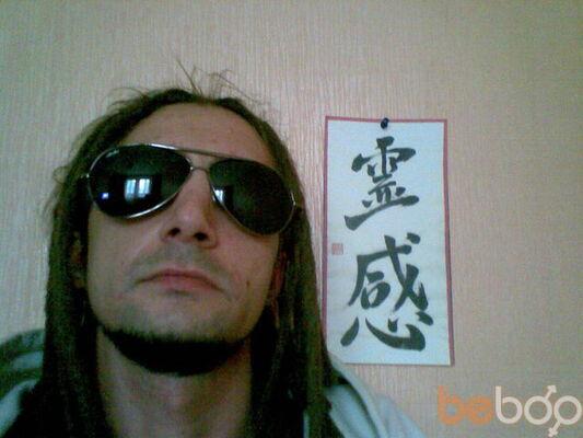 Фото мужчины Sergo, Москва, Россия, 41