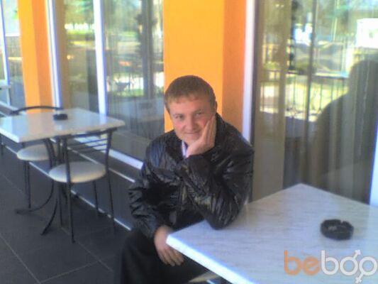 Фото мужчины lexa_vm, Дубоссары, Молдова, 29