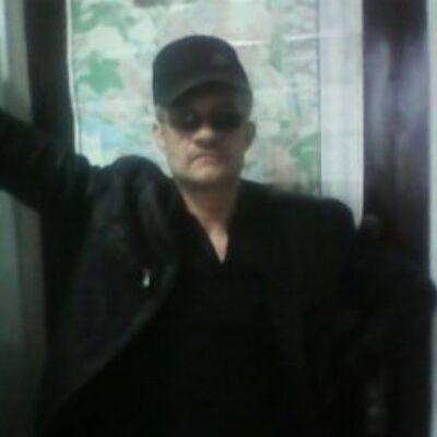 Фото мужчины Андрей, Санкт-Петербург, Россия, 46