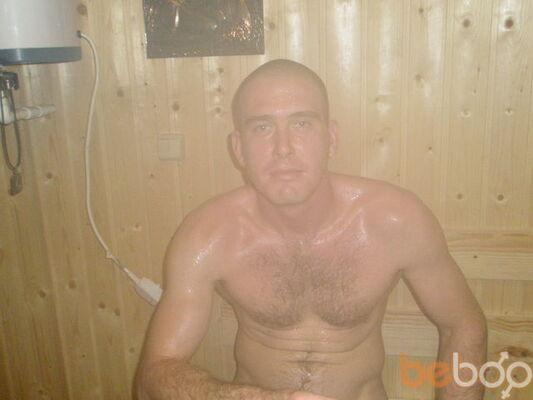 Фото мужчины xxxx, Белгород, Россия, 35