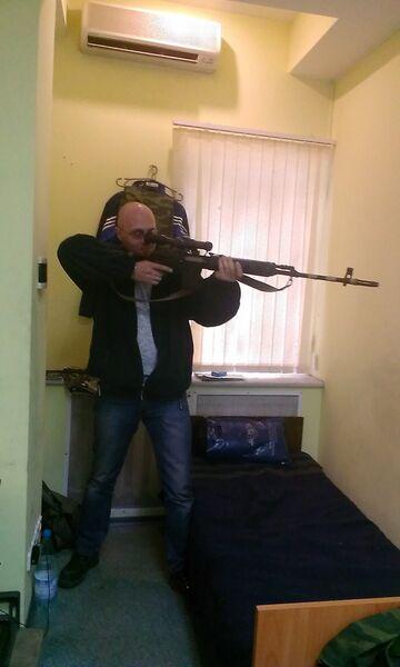 Фото мужчины Денис, Донецк, Украина, 39