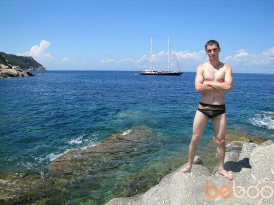 Фото мужчины Максим, Гомель, Беларусь, 27