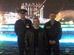 Фото мужчины Алексей, Москва, Россия, 37
