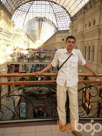 Фото мужчины andrej, Чебоксары, Россия, 30