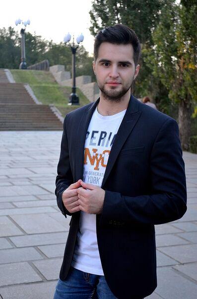 Фото мужчины Сергей, Киев, Украина, 31