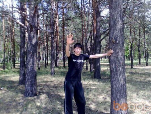 Фото мужчины 555kkk, Киев, Украина, 28