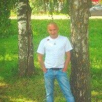 Фото мужчины Алексей, Новочебоксарск, Россия, 20