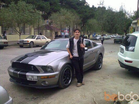 Фото мужчины Niko, Баку, Азербайджан, 37