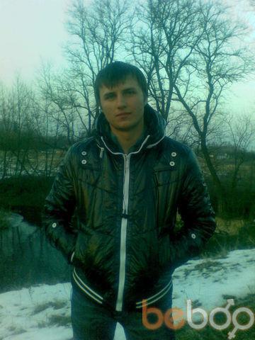 Фото мужчины granit, Житомир, Украина, 27