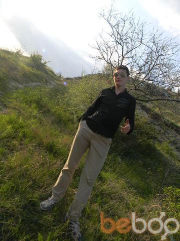 Фото мужчины Giovanni, Криуляны, Молдова, 24