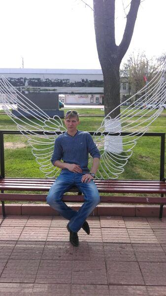 Фото мужчины Стас, Гомель, Беларусь, 31