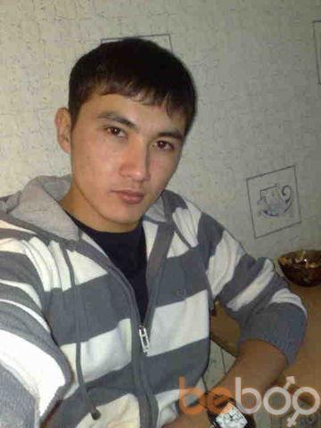 Фото мужчины Аслан, Павлодар, Казахстан, 30