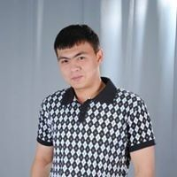 Фото мужчины Jasurxoja, Ташкент, Узбекистан, 21