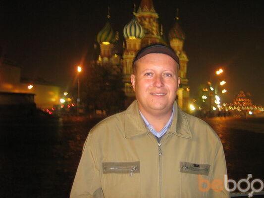 Фото мужчины Dimasitvol, Волгоград, Россия, 40