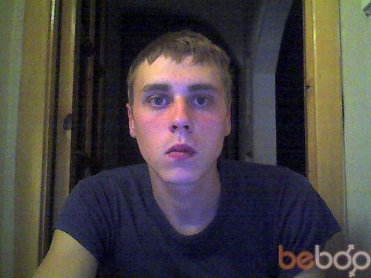 Фото мужчины niko, Минск, Беларусь, 29