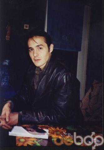 Фото мужчины Сенч, Ташкент, Узбекистан, 36