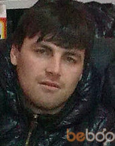 Фото мужчины Руслан, Санкт-Петербург, Россия, 33