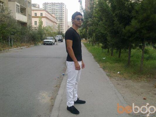 Фото мужчины safd, Белая Криница, Украина, 38