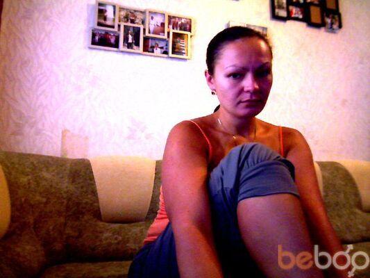 Фото девушки Nata, Киев, Украина, 40