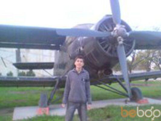Фото мужчины namiq, Баку, Азербайджан, 25