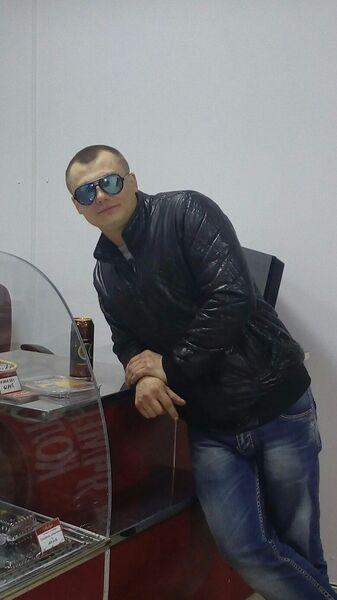 Фото мужчины Василий, Пенза, Россия, 28