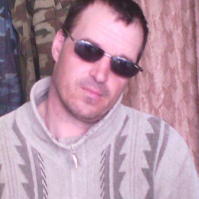 Фото мужчины игорь, Переяславка, Россия, 44
