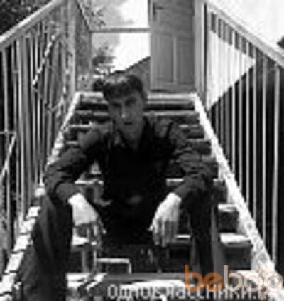 Фото мужчины Vahe, Гюмри, Армения, 30