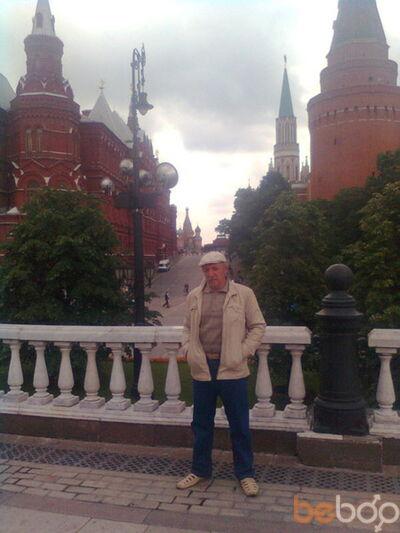 Фото мужчины aleks, Астрахань, Россия, 58