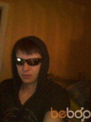 Фото мужчины strannik, Слуцк, Беларусь, 31