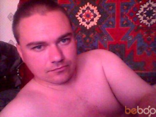 Фото мужчины maxxximus, Александров, Россия, 40