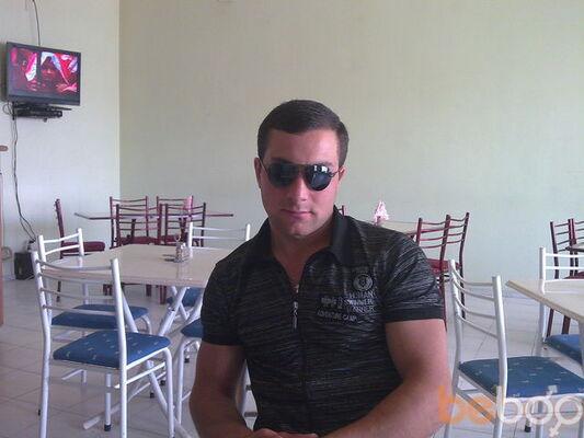 Фото мужчины nik777, Тбилиси, Грузия, 37