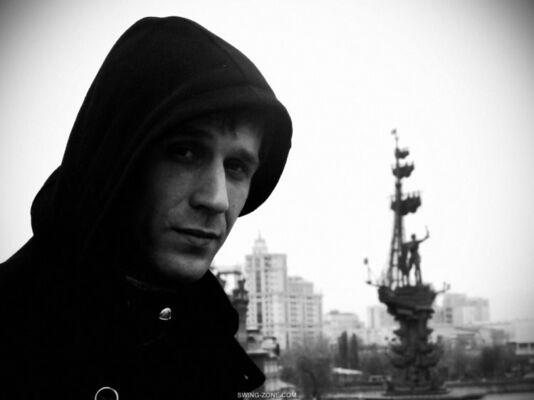 Фото мужчины руслан, Одесса, Украина, 29
