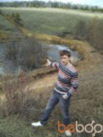 Фото мужчины MokTin, Самара, Россия, 27