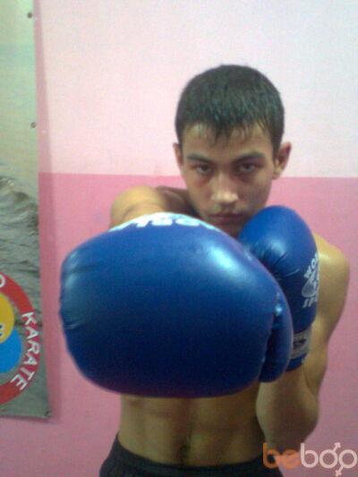 Фото мужчины Яяяяяя, Кишинев, Молдова, 25