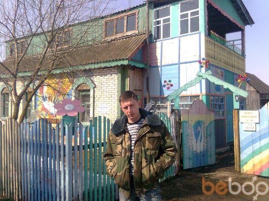 Фото мужчины seksi, Борисов, Беларусь, 31