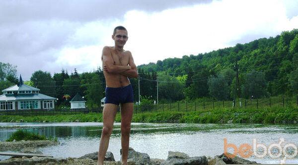 Фото мужчины Eddy, Стерлитамак, Россия, 31