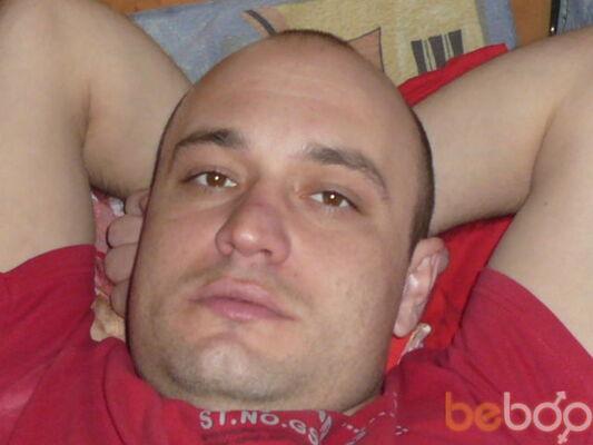 Фото мужчины Александр, Астана, Казахстан, 31