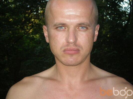 Фото мужчины cezar1976000, Запорожье, Украина, 40