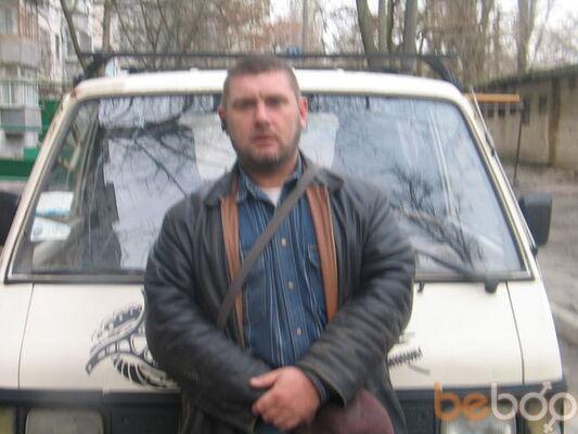 Фото мужчины kent, Мелитополь, Украина, 45