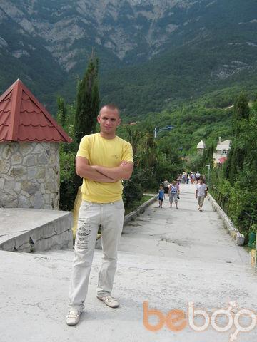 Фото мужчины blakman, Евпатория, Россия, 33