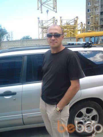 Фото мужчины ALenbaha, Харьков, Украина, 50