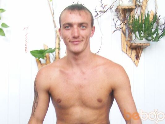 Фото мужчины niki, Новороссийск, Россия, 29