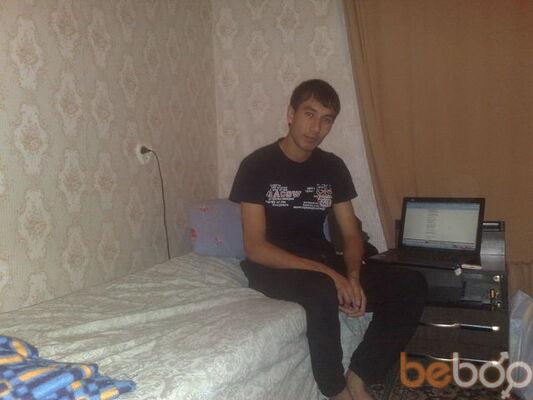 Фото мужчины jasurbek, Иваново, Россия, 31