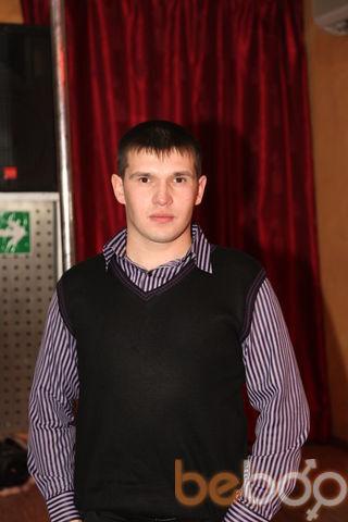 Фото мужчины ИваНыч, Серов, Россия, 30