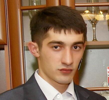 Фото мужчины ilkam, Ангарск, Россия, 35