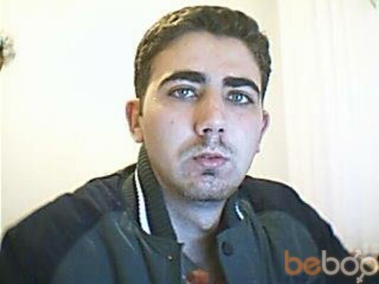Фото мужчины alafornz, Ortakoy, Турция, 32